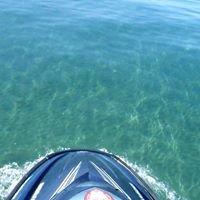 Tahoe Aquatic Center