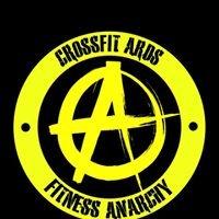 CrossFit Ards