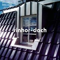 Sinhor-Dach GmbH