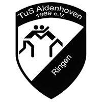 TuS Aldenhoven Ringen
