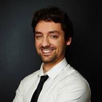 Dr. Nicholas Fedele, ND