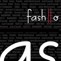 Fash//o