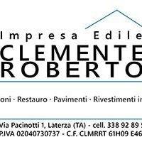 Impresa Edile Clemente Roberto