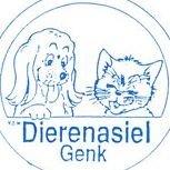 Dierenasiel Genk