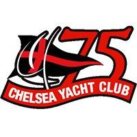 Chelsea Yacht Club Inc Victoria Australia