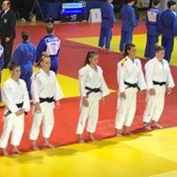 Judo Club Camerano