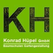 Konrad Hüpel GmbH
