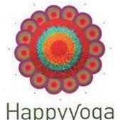 Happy Yoga Cali