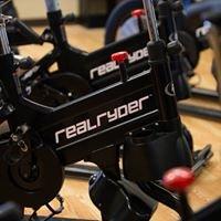 BreakAway Cycling Studio