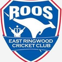 East Ringwood Cricket Club