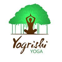 Yogrishi Yoga Ltd.