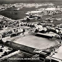 Empire Stadium (Gzira)