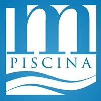Piscina Meridiana Taranto