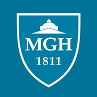 MGH Weight Center