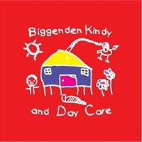 Biggenden & District Kindergarten & Limited Hours Daycare