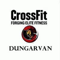 CrossFit Dungarvan
