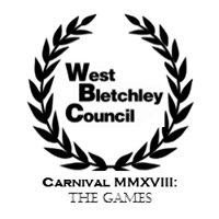 West Bletchley Council