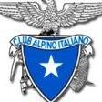 C.A.I Sezione di Ancona