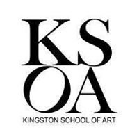 Kingston School of Art and Window Gallery
