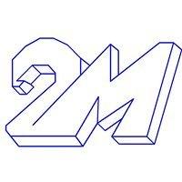 Impresa Edile Studio 2 Emme Di Macinagrossa S. Srl