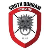 South Durham Fitness ltd