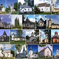 Svenska kyrkan Götene pastorat