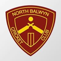 North Balwyn Cricket Club