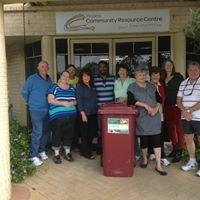 Pinjarra Community Resource Centre