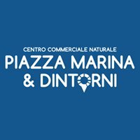 Piazza Marina & Dintorni