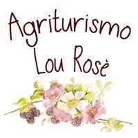 Agriturismo Lou Rosé