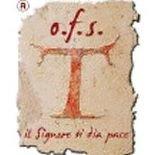 Ordine Francescano Secolare - Fraternità S. Francesco Bologna