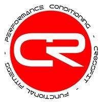 CRG CrossFit