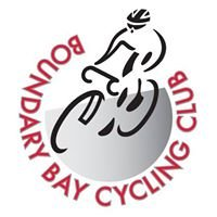 Boundary Bay Cycling Club