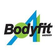 Bodyfit Wierden