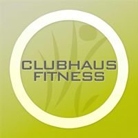 Clubhaus Fitness Little Rock