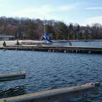 Lake Forest Yacht Club Inc