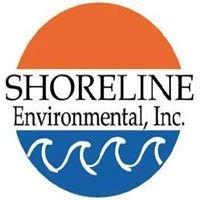 Shoreline Environmental Inc