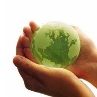 SustainabilityOnline
