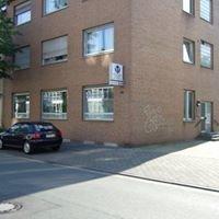 ORTHOPÄDIETECHNIK Franz Schiffer & Helmut Rubbert