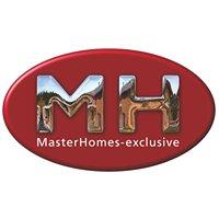 MasterHomes