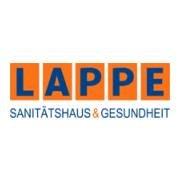 Sanitätshaus Lappe