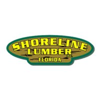 Shoreline Lumber