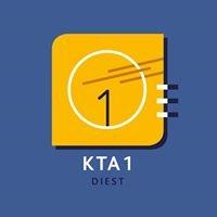KTA1 Diest