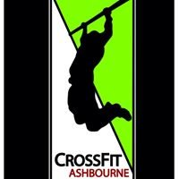 CrossFit Ashbourne