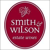 Smith & Wilson Estate Winery