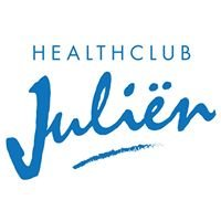 Healthclub Juliën