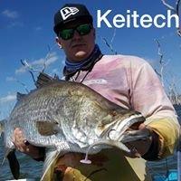 Keitech - Australia