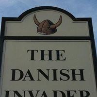 The Danish Invader