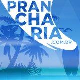 Prancharia