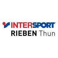 Intersport Rieben